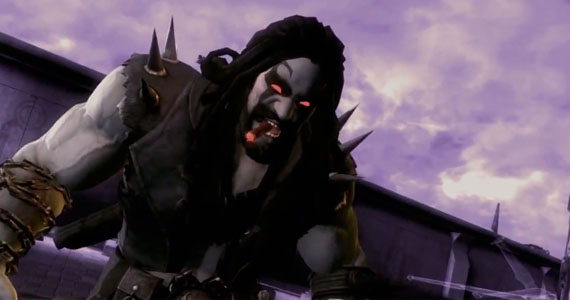 Injustice-Gods-Among-Us-Lobo-Trailer