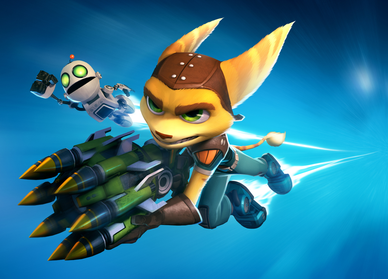 Ratchet_and_Clank