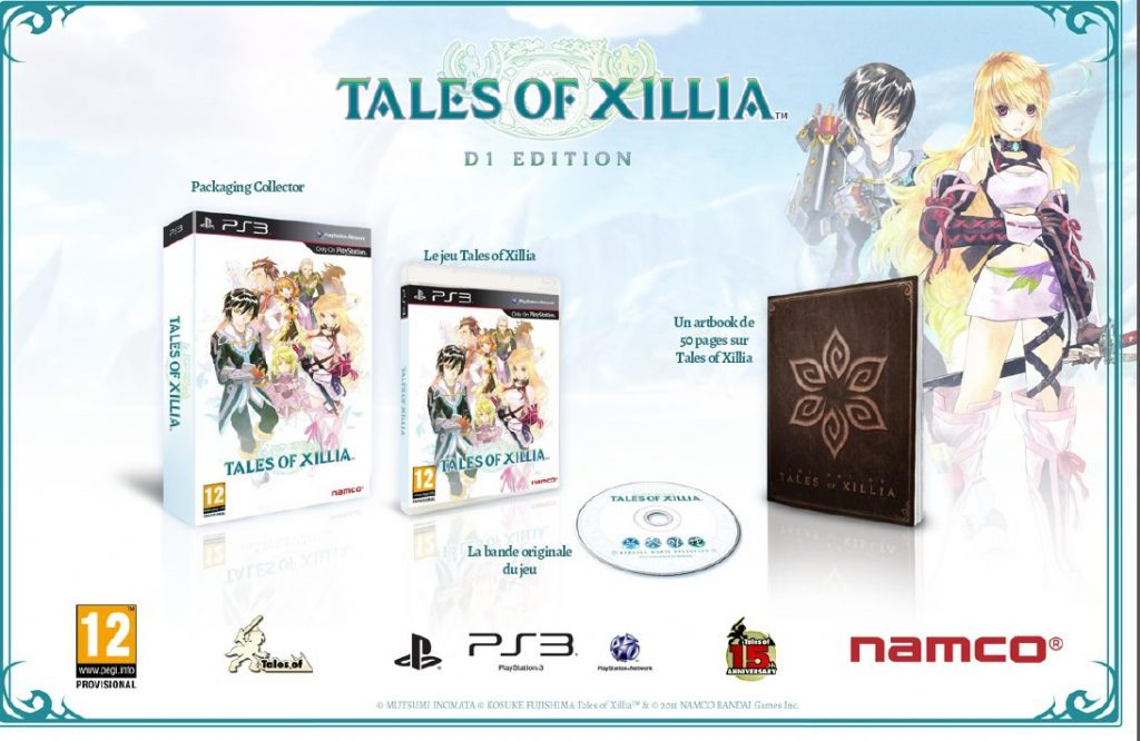 Tales-of-Xillia-Day-1-Edition-1024x666