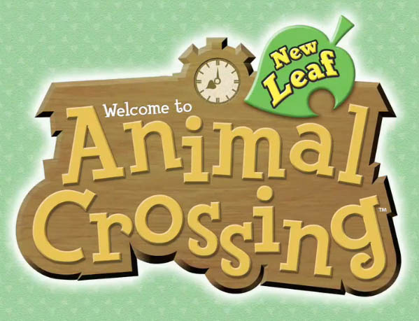 animal_crossing_new_leaf_logo1