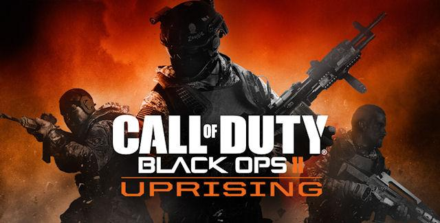 black-ops-2-uprising