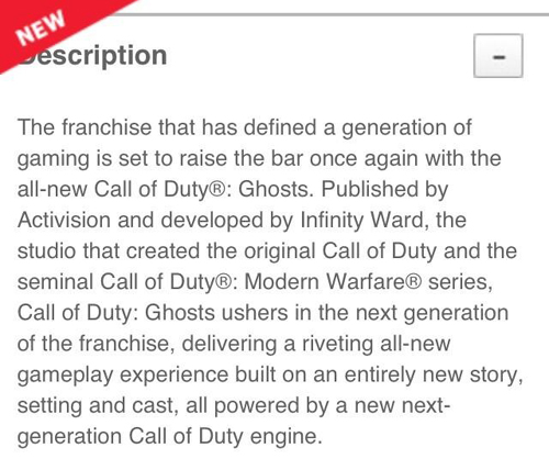 call-of-duty-ghosts-description