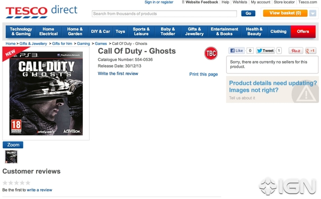 call-of-duty-ghosts-leak-1