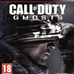 call-of-duty-ghosts-leak-ps3