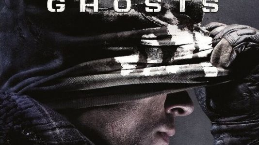 call-of-duty-ghosts-leak-ps3-534x300