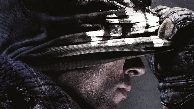 call-of-duty-ghosts-top