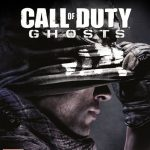 call-of-duty-ghosts-wii-u-cover