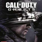 call-of-duty-ghosts-xbox-360-cover