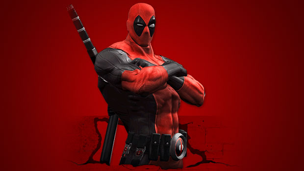 deadpool-video-game-1
