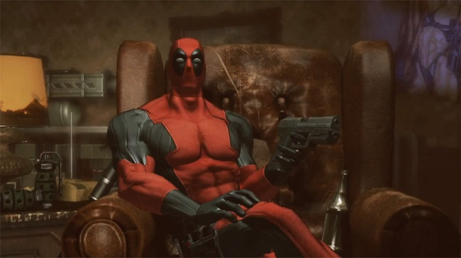 deadpool-video-game-2