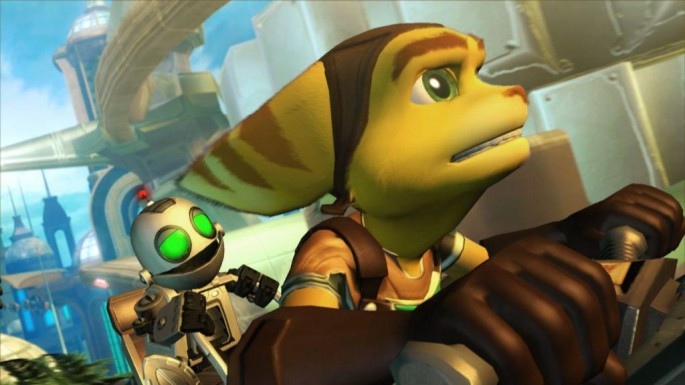 ratchet-and-clank-