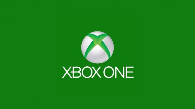 Creation de Fond d'ecran XBOX ONE FRANCE  Le bar  Les forums Xbox One France
