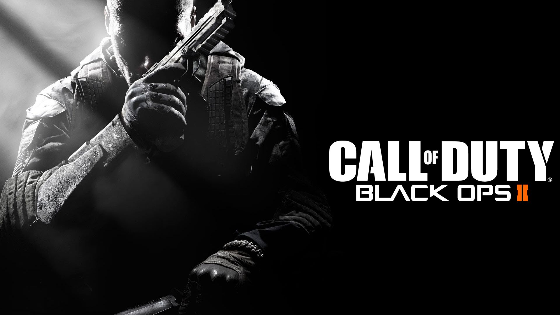 This Is The Best Class Setup In Black Ops 2