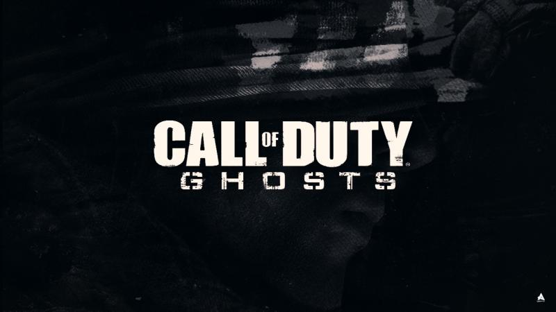 call-of-duty-ghosts-official