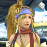 final-fantasy-x-x-2-hd-screenshot-10