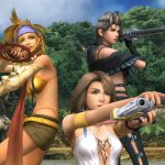 final-fantasy-x-x-2-hd-screenshot-4