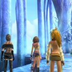 final-fantasy-x-x-2-hd-screenshot-6