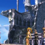 final-fantasy-x-x-2-hd-screenshot-7