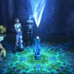 final-fantasy-x-x-2-hd-screenshot-8