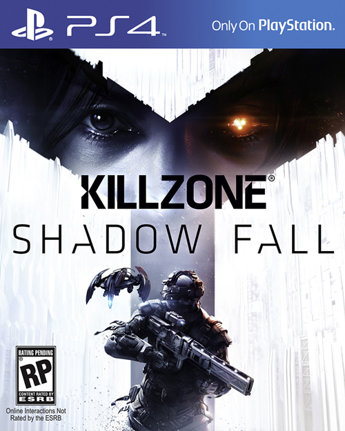 1371040882-killzone-shadow-fall