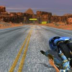 LocoCycle_2013E3_Screenshots_1