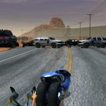 LocoCycle_2013E3_Screenshots_3