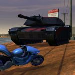LocoCycle_2013E3_Screenshots_4