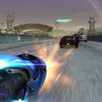 LocoCycle_2013E3_Screenshots_6