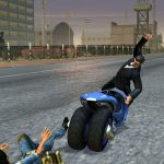 LocoCycle_2013E3_Screenshots_7