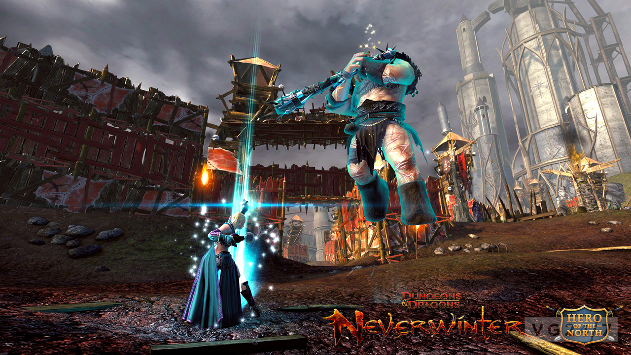 Neverwinter_Screenshot_JeweloftheNorth_012513_jpeg34