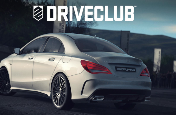 PS4-DriveClub-610x400
