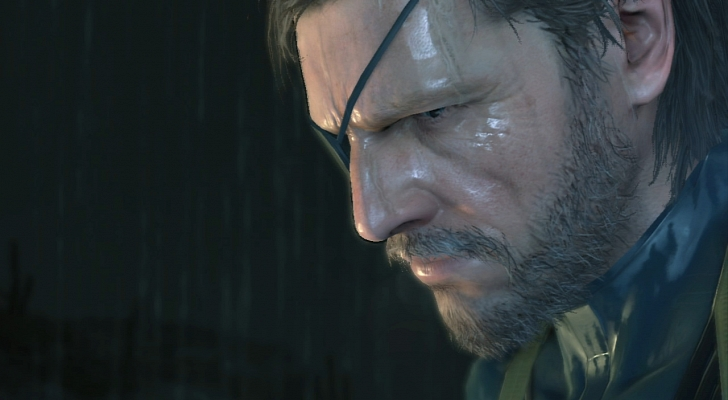 Solid-Snake-MGS5