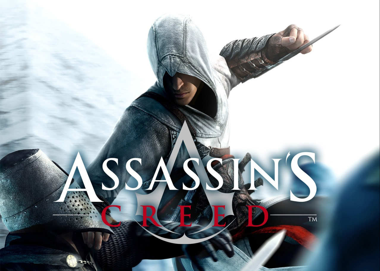 assassins-creed-wallpaper-12827-hd-wallpapers