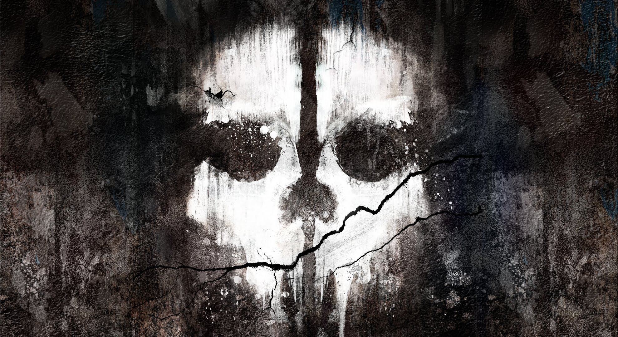 Call Of Duty: Ghosts Lag Compensation Info Revealed