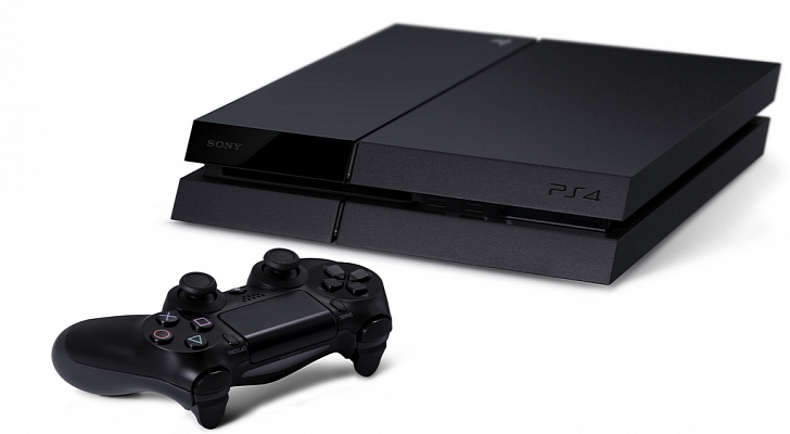 ps4-cloud-computing