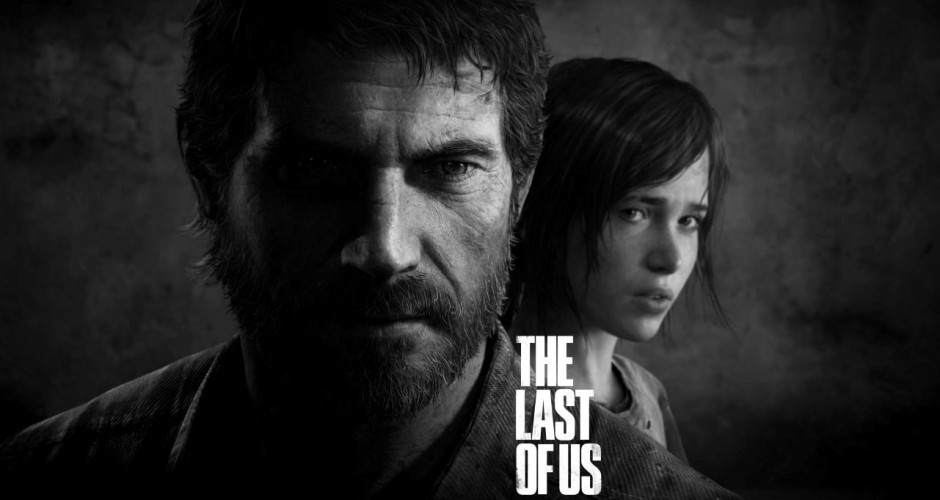 the-last-of-us-02