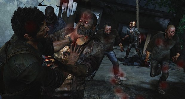 the-last-of-us-review-4