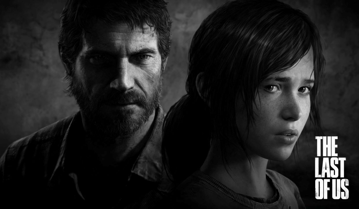 the-last-of-us-review-cover