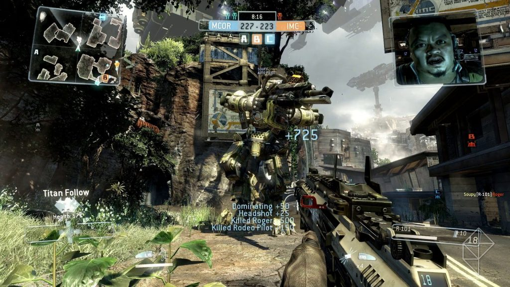 titanfall-gameplay-1