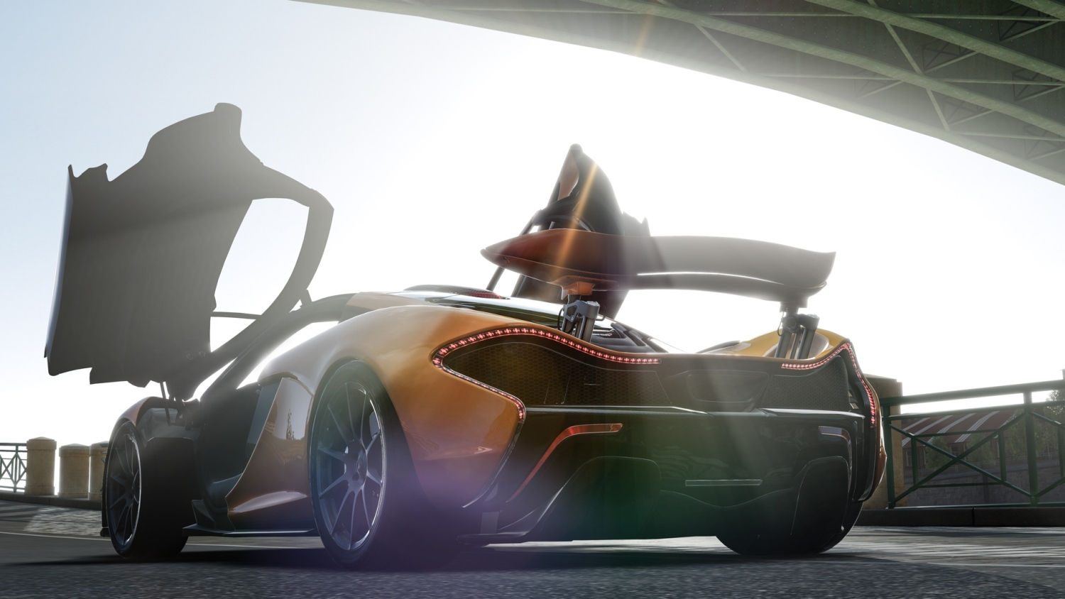 E3-2013-Hands-On-Forza-5-2