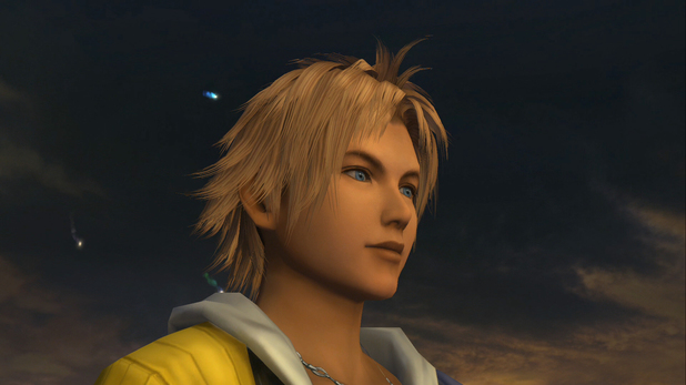 final-fantasy-x-hd-screenshot-1