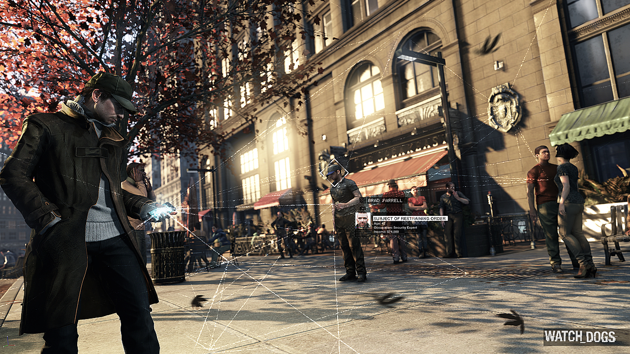 newUploads_2012_0604_9bfd3a10f31cdbcf68962a2574af399e_120604_4pmPST_WatchDogs_screen_4