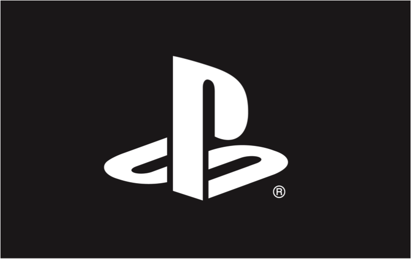how to add another psn account on ps4