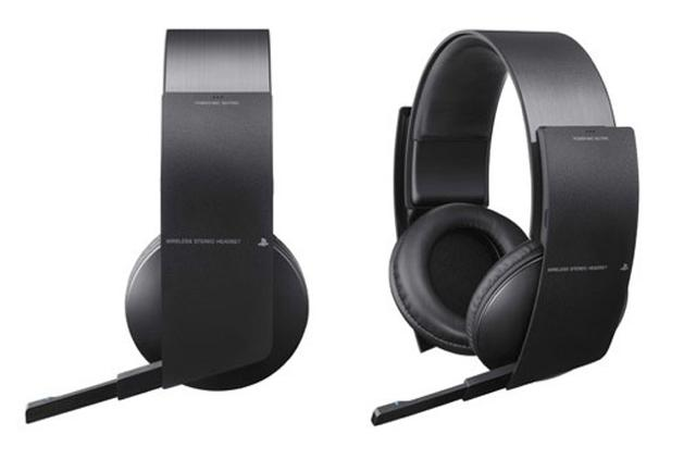 ps3-headset-will-work-on-ps4-1