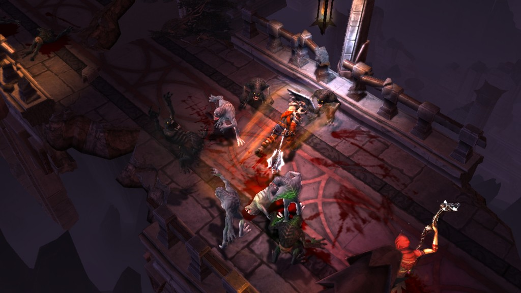 screenshot_psvita_warriors_lair005