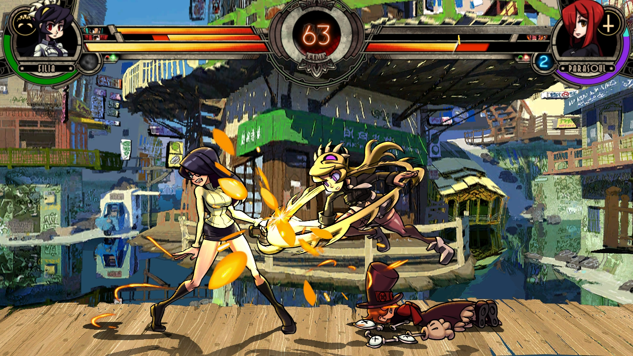skullgirls-hr-screen3