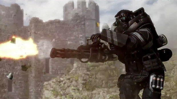 Call-of-Duty-Ghosts-multiplayer-reveal-1