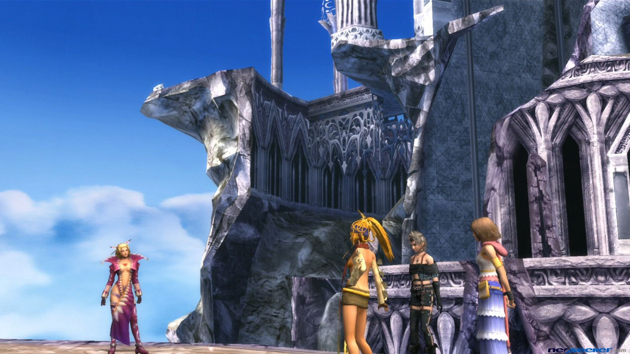 Final_Fantasy_X_2_HD_13681270819424