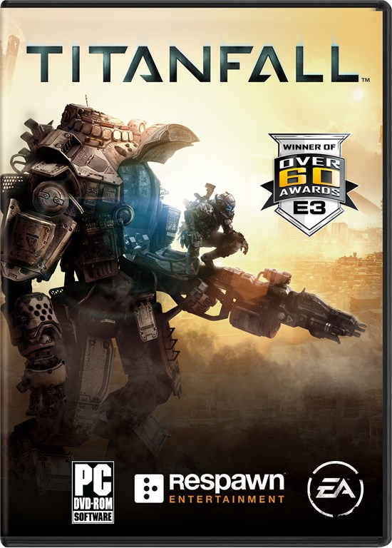 PC-Xbox-360-and-Xbox-One-Box-Art-of-Titanfall-1