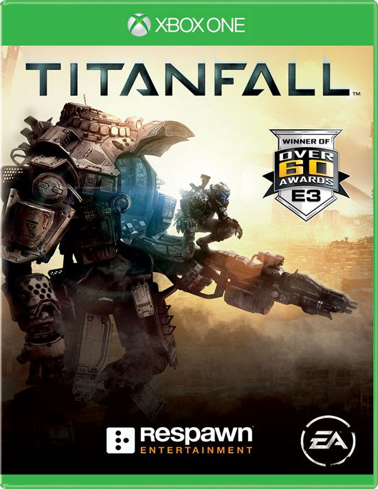 PC-Xbox-360-and-Xbox-One-Box-Art-of-Titanfall-2